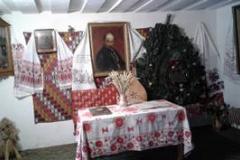 Місячник української мови і писемності
